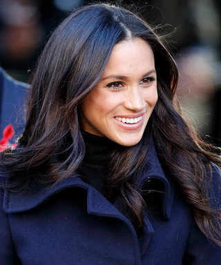 Meghan Markle Now Has a Beauty Movement Named After Her