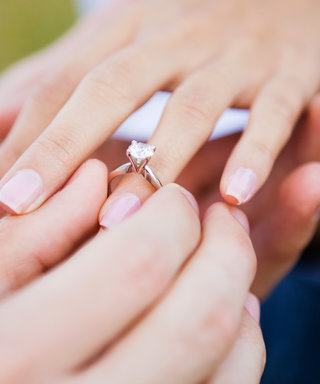 Don't Get Engaged Before Having These 5 Conversations with Your Partner