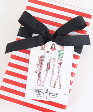 6 Illustrators That Will Make Your Holiday Gifts More Personal