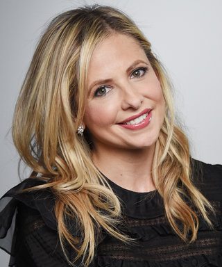 This Woman Accidentally Texted Sarah Michelle Gellar with Her Engagement News