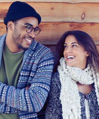 6 Resolutions Every Couple Needs to Make, According to Relationship Experts