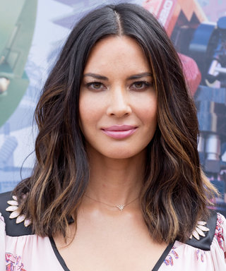 Olivia Munn Mocks Mark Wahlberg's All the Money in the World Reshoots Pay