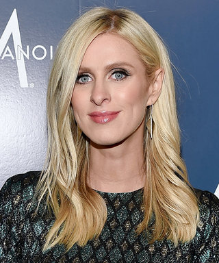 Nicky Hilton Gives Birth to a Baby Girl—and Her Name Is Incredibly Meaningful
