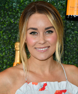"Lauren Conrad on Moving Back to Laguna Beach: ""I Never Really Left"""