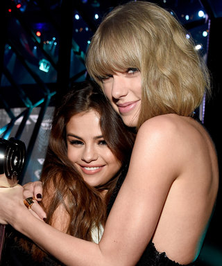 Selena Gomez Gushes About Her Bestie Taylor Swift in a Sweet Birthday Tribute