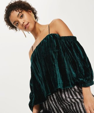 Don't Freak Out, But Topshop's Sale Is Offering More Than 50% Off