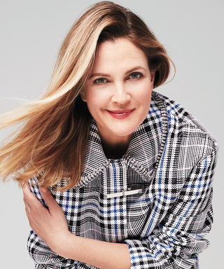 27 of Drew Barrymore's Absolute Favorite Things