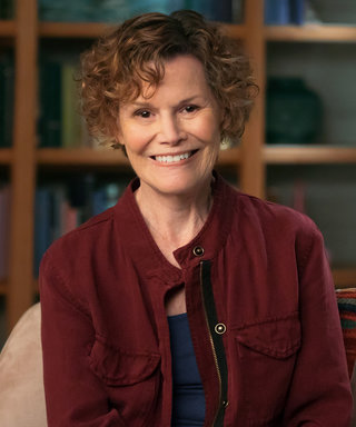 What Judy Blume Can Teach You Today About Writing—and Life