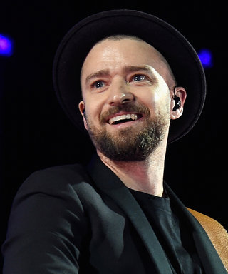 Justin Timberlake Is Finally Releasing an Album and It's Totally Different from His Past Music