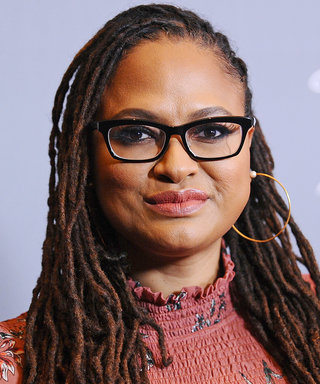 Ava DuVernay on#TIMESUP: Hollywood Must Stand Up for Those Without a Voice