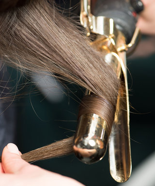 9 Hair Tools That Will Help You Get Ready Faster