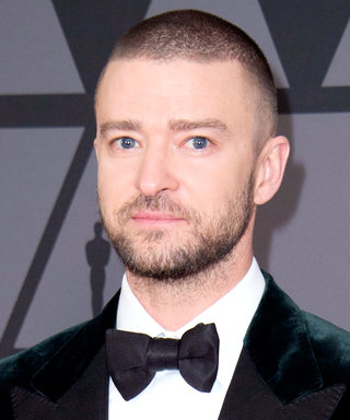 "Justin Timberlake's New Song ""Filthy"" Sounds Like 2018's ""SexyBack"""