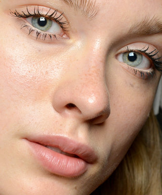 The 5 Best Anti-Aging Products for Lip Wrinkles