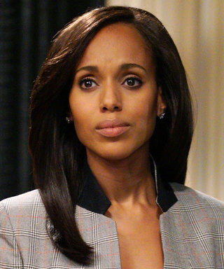 A Scandal and How to Get Away with Murder Crossover Is Officially Happening