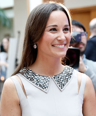 Here's the One Breakfast Favorite That Pippa Middleton Says She Will Never Eat