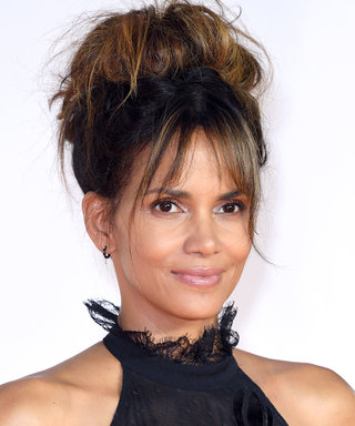 Halle Berry Heats Up a Blizzard with the Steamiest Bikini Photo