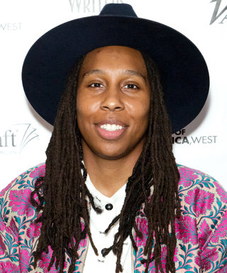 Lena Waithe IsWearing Black to the Golden Globes—but Says You Shouldn't Shame Actresses Who Don't