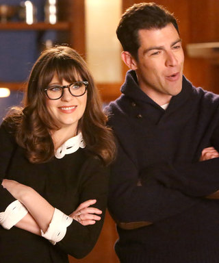 We Finally Know When New Girl Will Return for Its Very Last Season