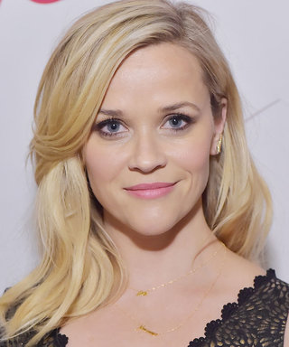 Reese Witherspoon and Octavia Spencer Are Teaming Up for Your Next True Crime Drama Obsession