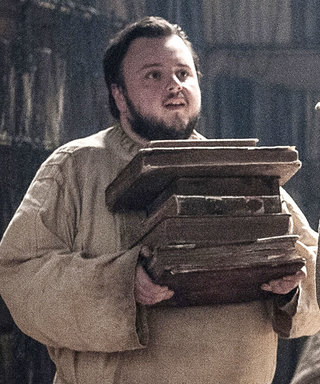 George R.R. Martin's New TV Show Sounds Nothing Like Game of Thrones
