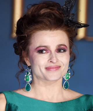 Helena Bonham Carter Could Be the Next Princess Margaret on The Crown