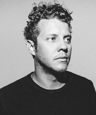 Anderson East Spills the Secret to His Relationship with Miranda Lambert