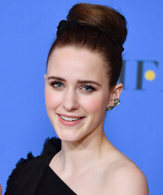 The Marvelous Mrs. Maisel's Rachel Brosnahan May Owe Her Golden Globe to Joan Rivers