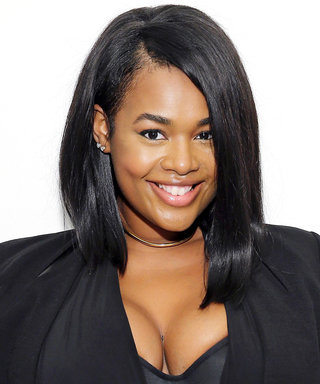 Precious Lee Shares Insider Shopping Tips for Curvy Women