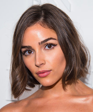 The Tiny Tweak That'll Make Your Hair Look Drastically Better