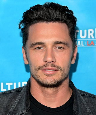 James Franco Has Been Calling His Exes to Ask About His Past Behavior
