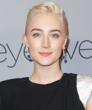 Lady Bird's Saoirse Ronan Never Solved This One Mystery About Her Character