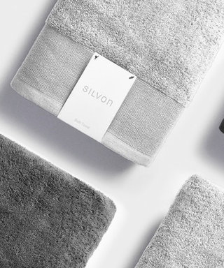 These Self-Cleaning Towels Just Might Change Your Life
