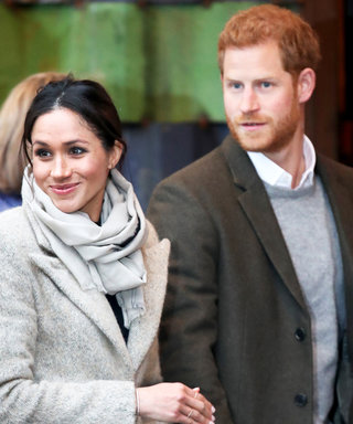 """Why Meghan Markle Will Never Be """"Her Royal Highness Princess Meghan"""""""