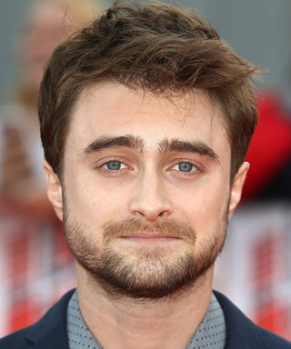 Daniel Radcliffe Weighs In on Johnny Depp's Controversial Fantastic Beasts Casting