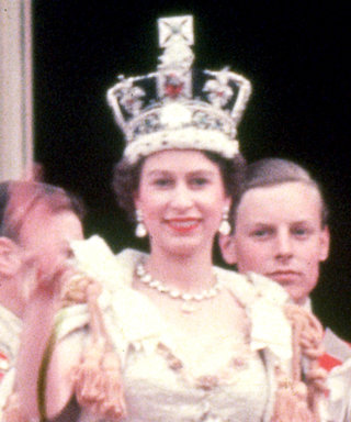 I Was Queen Elizabeth's Maid of Honor at Her Coronation 65 Years Ago—Here's What It Was Like