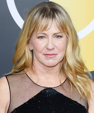 Tonya Harding's Rep Quits After She Allegedly Wanted to Stop Reporters from Asking About Her Past