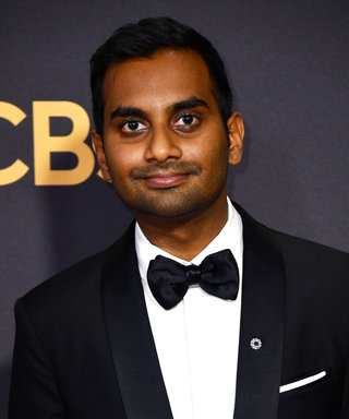 Aziz Ansari Responds to Allegations of Sexual Misconduct with 23-Year-Old Woman