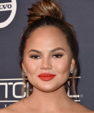 Chrissy Teigen Offers to Pay Gymnast McKayla Maroney's Potential Fine for Speaking Out About Larry Nassar