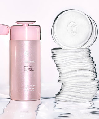 Glossier Just Launched the Solution to Your Breakouts