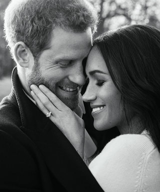 Why Prince Harry Was Destined to Marry Meghan Markle