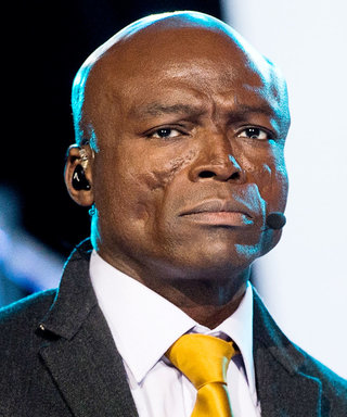 Seal Denies Allegations of Sexual Battery Amid Criminal Investigation