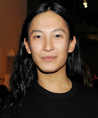 Alexander Wang Is Saying Goodbye to New York Fashion Week