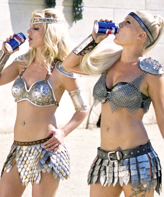 The Most Iconic Pepsi Commercials Ever