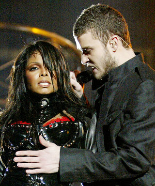 Justin Timberlake Made Peace With Janet Jackson After Their Controversial Super Bowl Performance