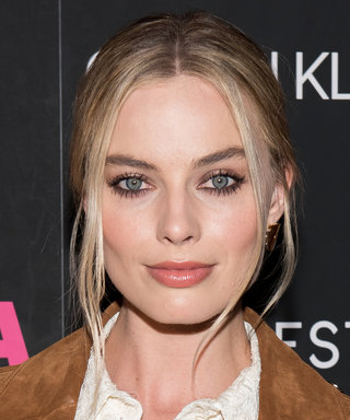 Celebrity-Inspired Neutral Eyeshadow Looks That Are Anything But Boring