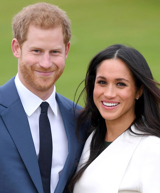 Here's How Much Money the Royal Wedding Will Bring to the U.K.