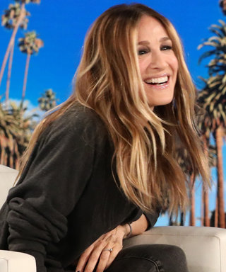 Sarah Jessica Parker Knows How to Do Sex and the City 3 Without Kim Cattrall