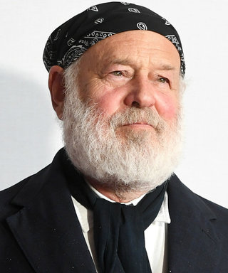 Photographer Bruce Weber Faces New Allegations of Sexual Misconduct