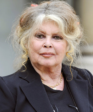 "Brigitte Bardot Slams the #MeToo Movement as ""Hypocritical, Ridiculous, and Uninteresting"""