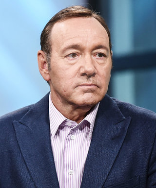 Kevin Spacey Under Investigation for Third Alleged Sexual Assault in London